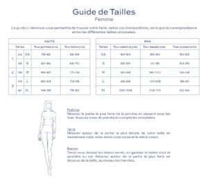 GUIDE_TAILLLE_FEMME_BLANC